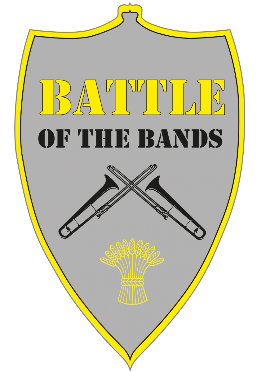 Logo Battle of the Bands.png